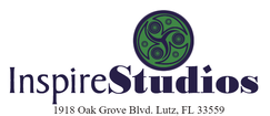 Inspire Studios - Music and Art - Lutz, FL